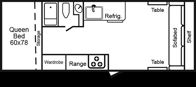 2720qs floorplan