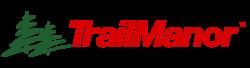 TrailManor Logo